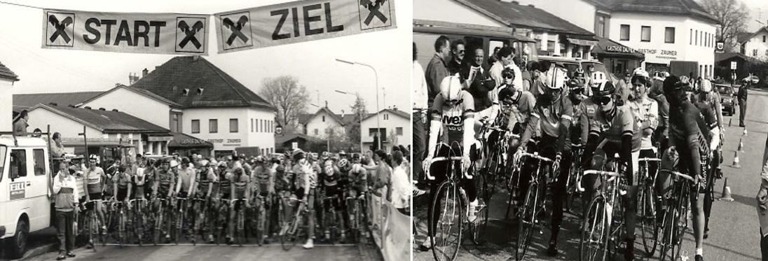 1989 Landescup Neuhofen